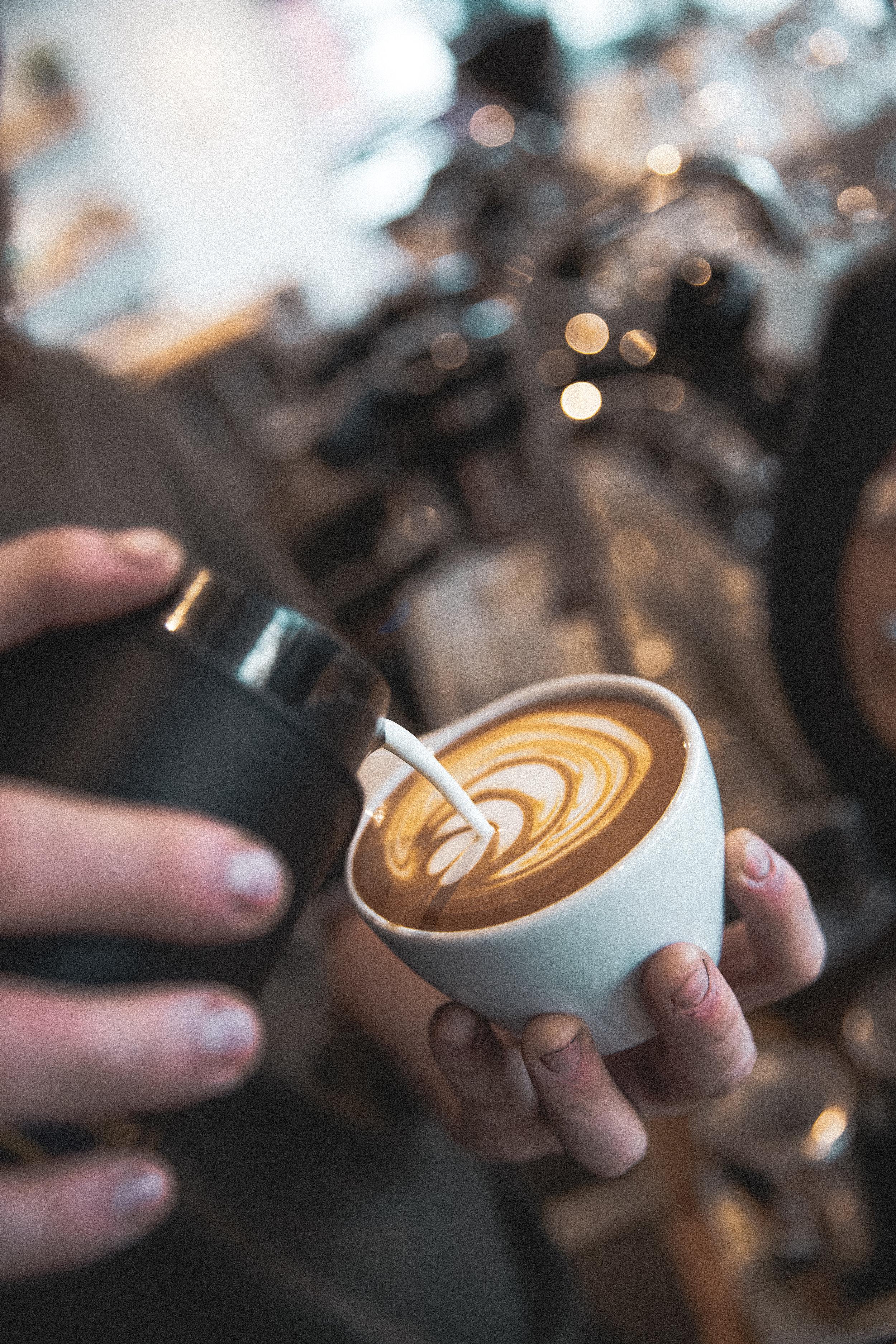 coffeeshop-photography-9I0622.jpg