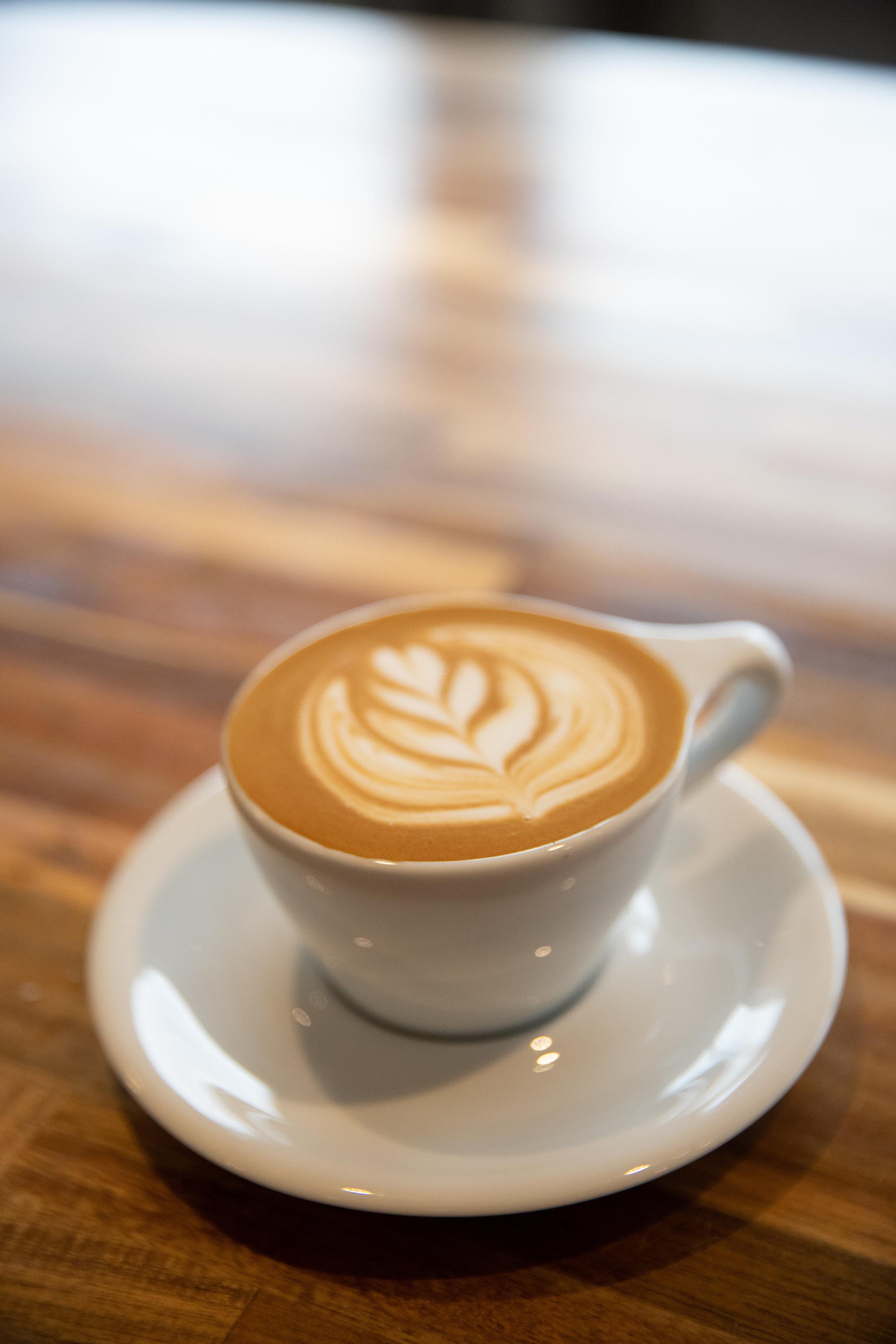 coffeeshop-photography-9I0624.jpg