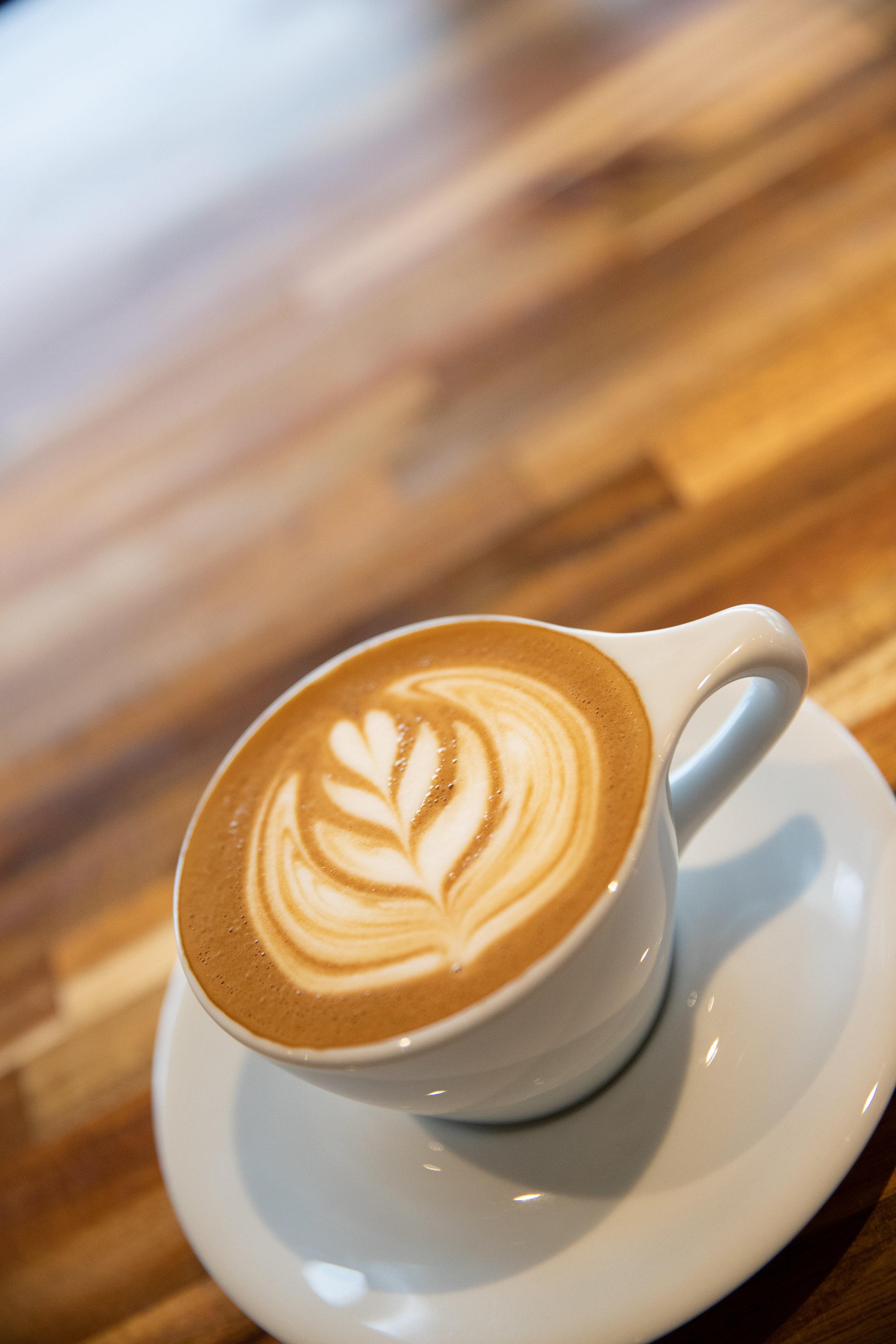 coffeeshop-photography-9I0629.jpg