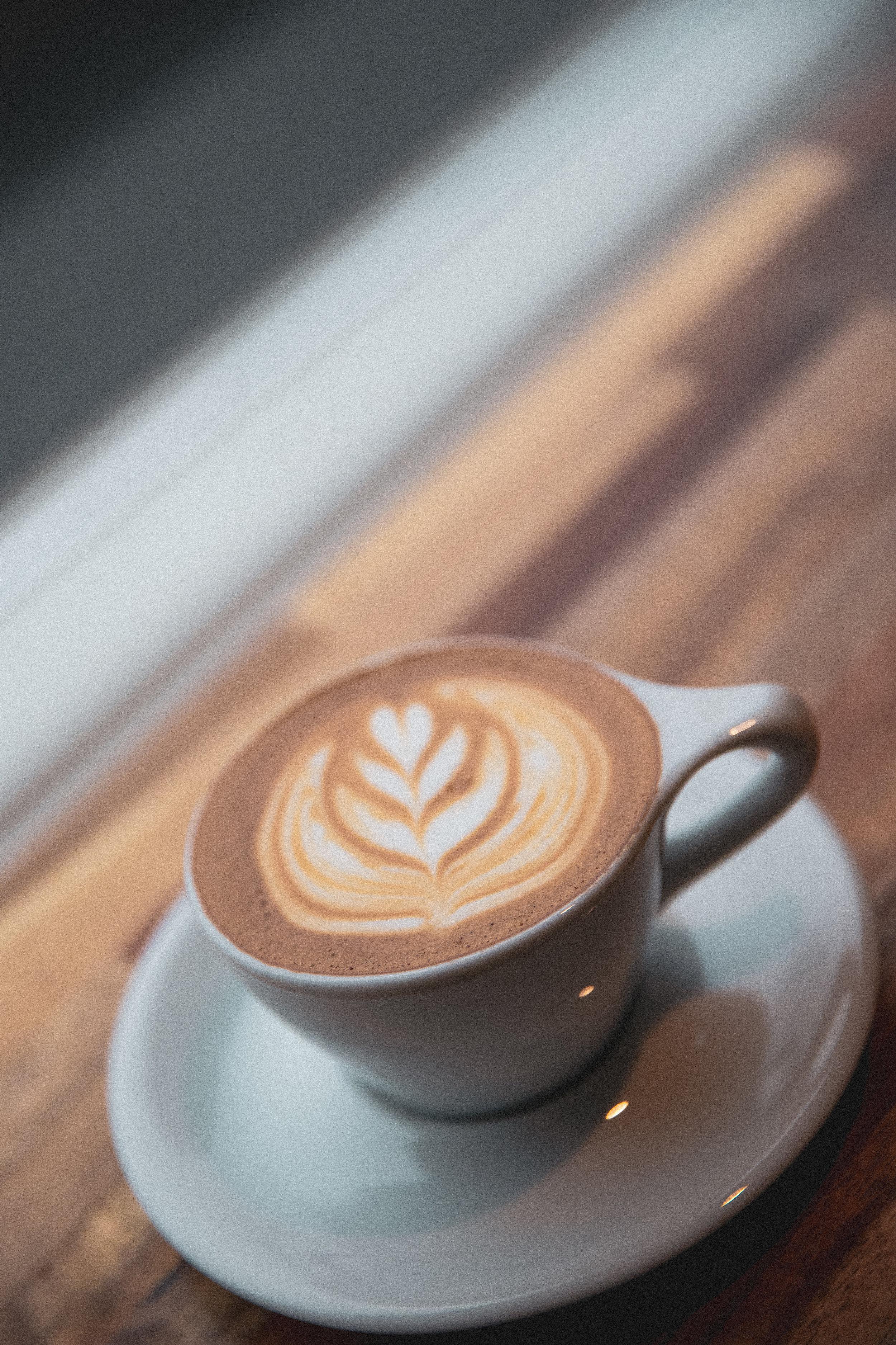 coffeeshop-photography-9I0632.jpg