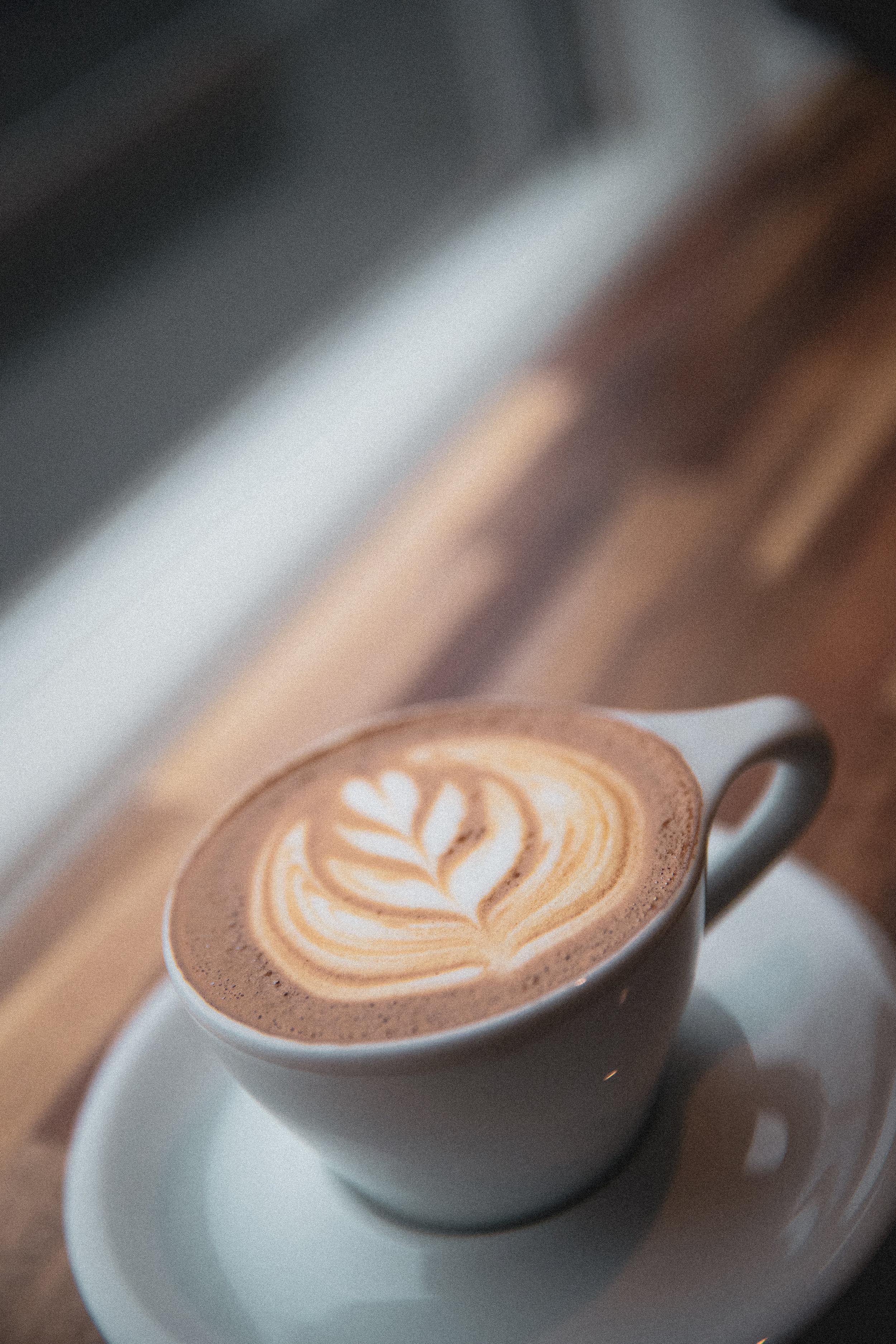 coffeeshop-photography-9I0633.jpg