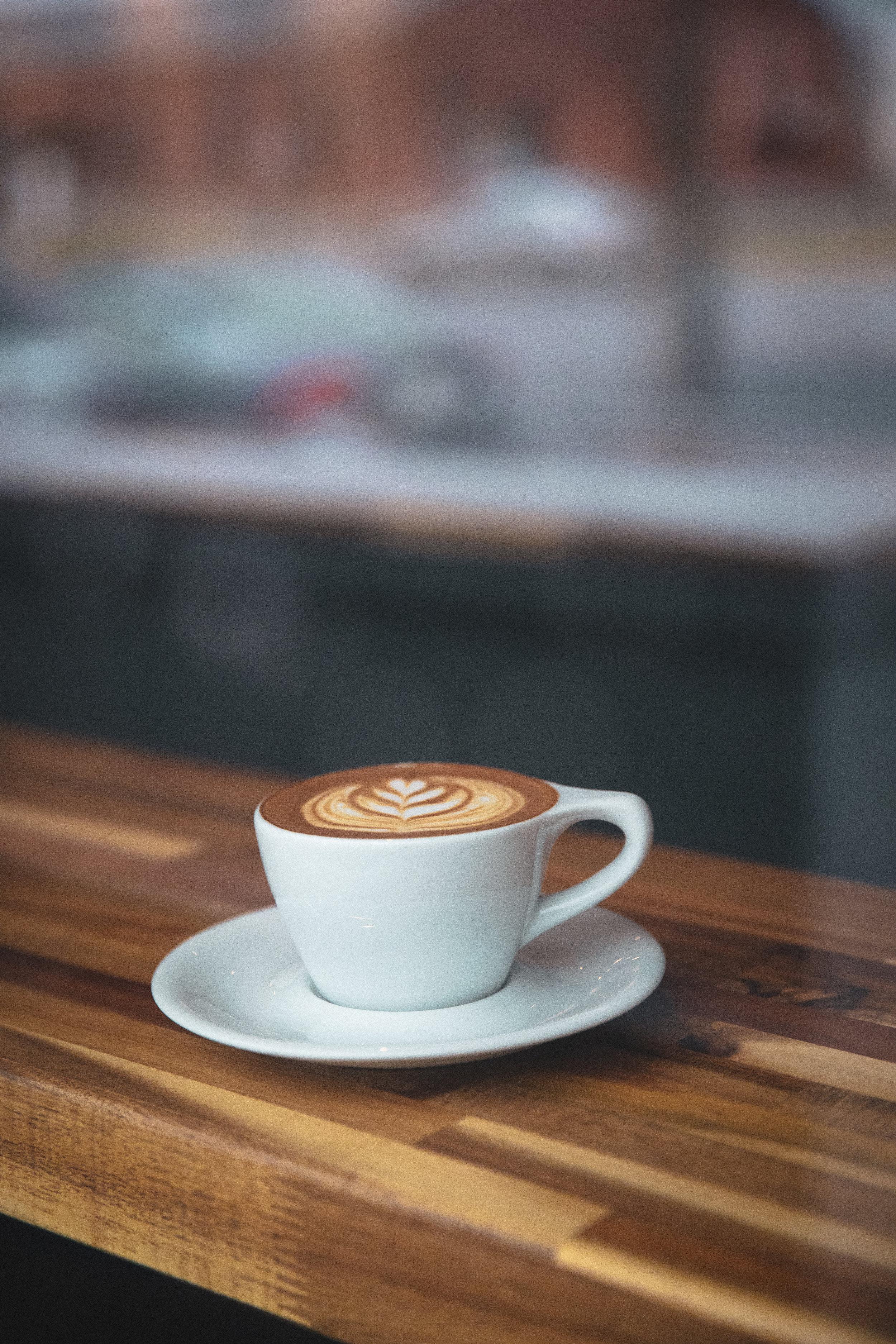 coffeeshop-photography-9I0638.jpg