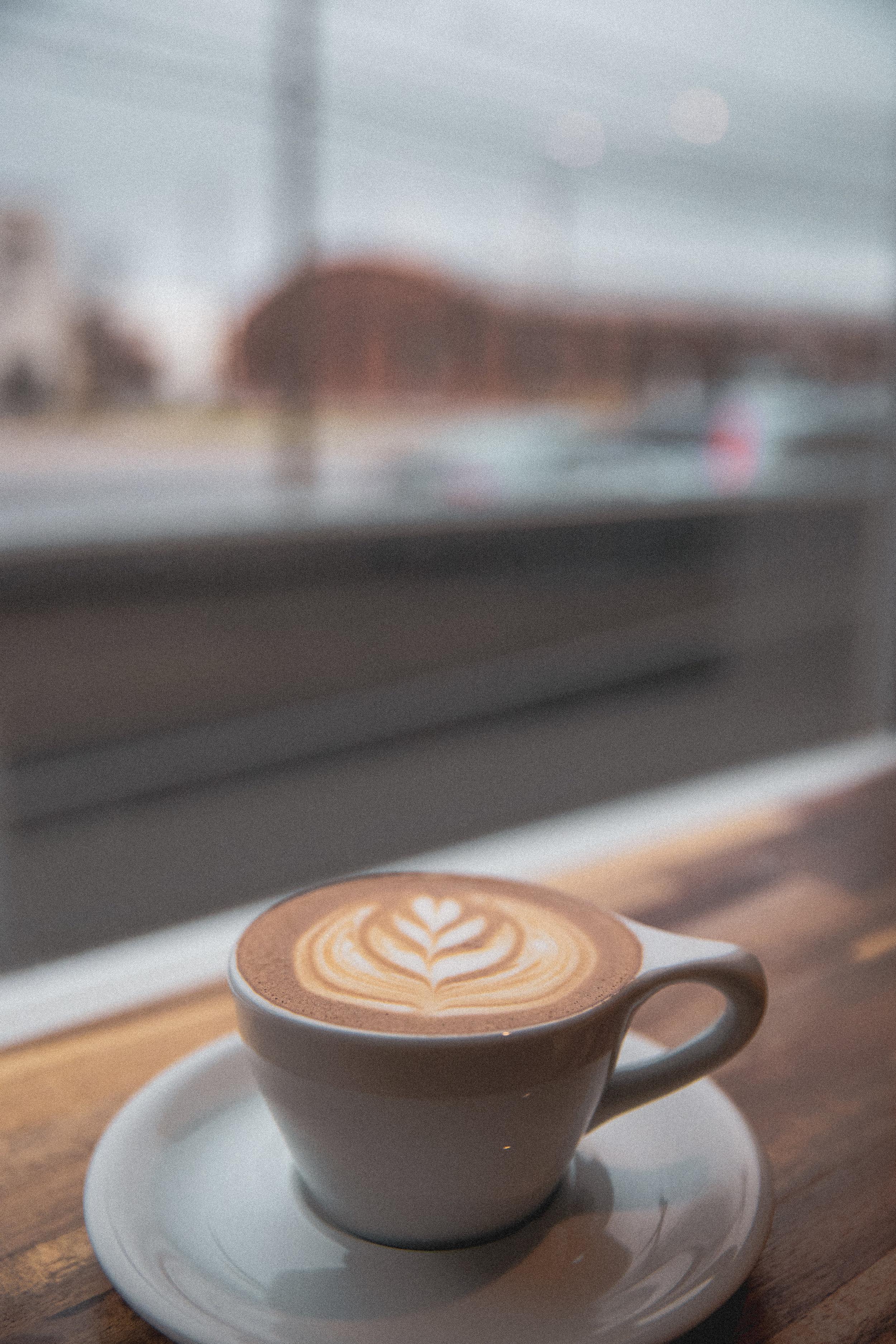 coffeeshop-photography-9I0636.jpg