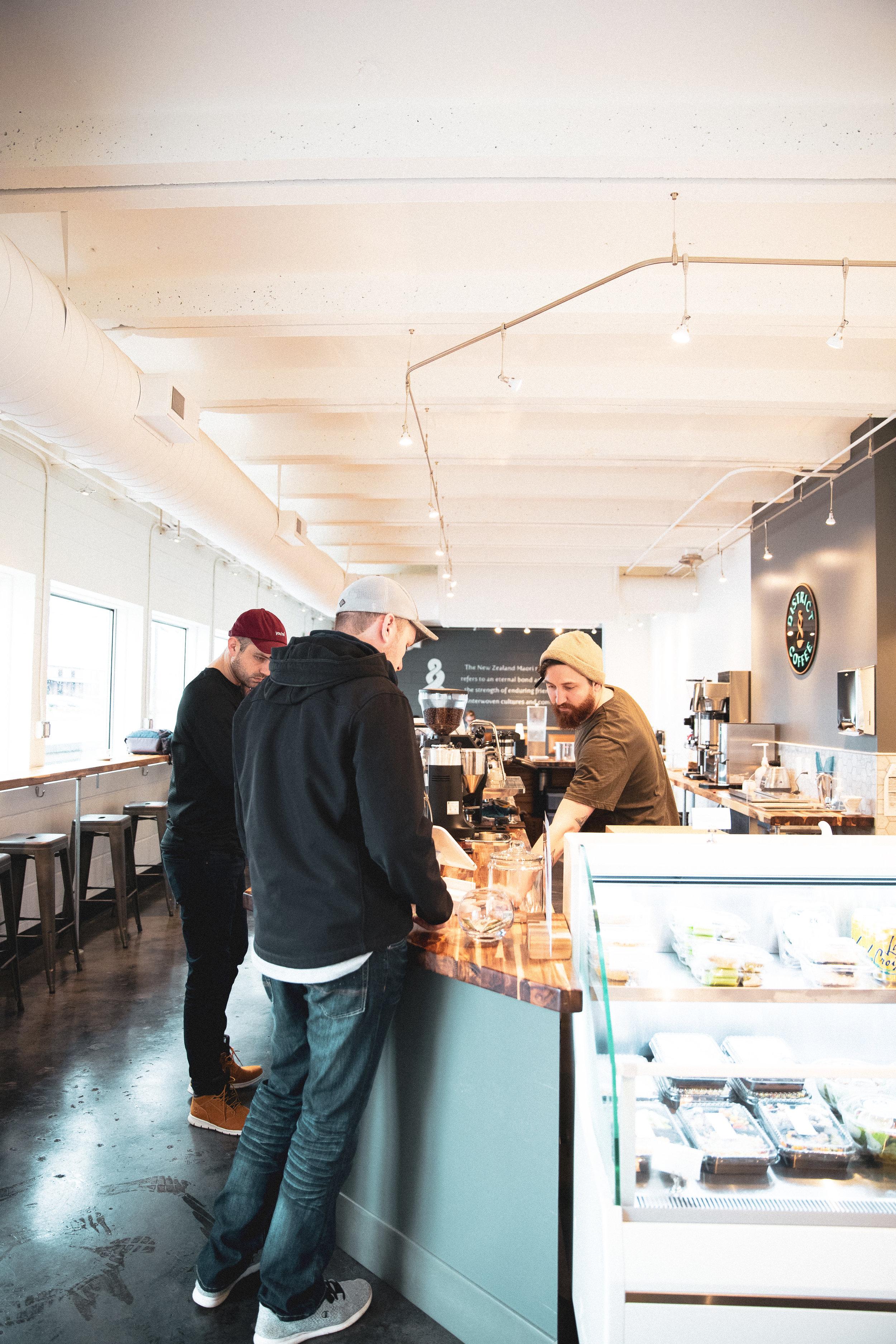 coffeeshop-photography-9I0645.jpg