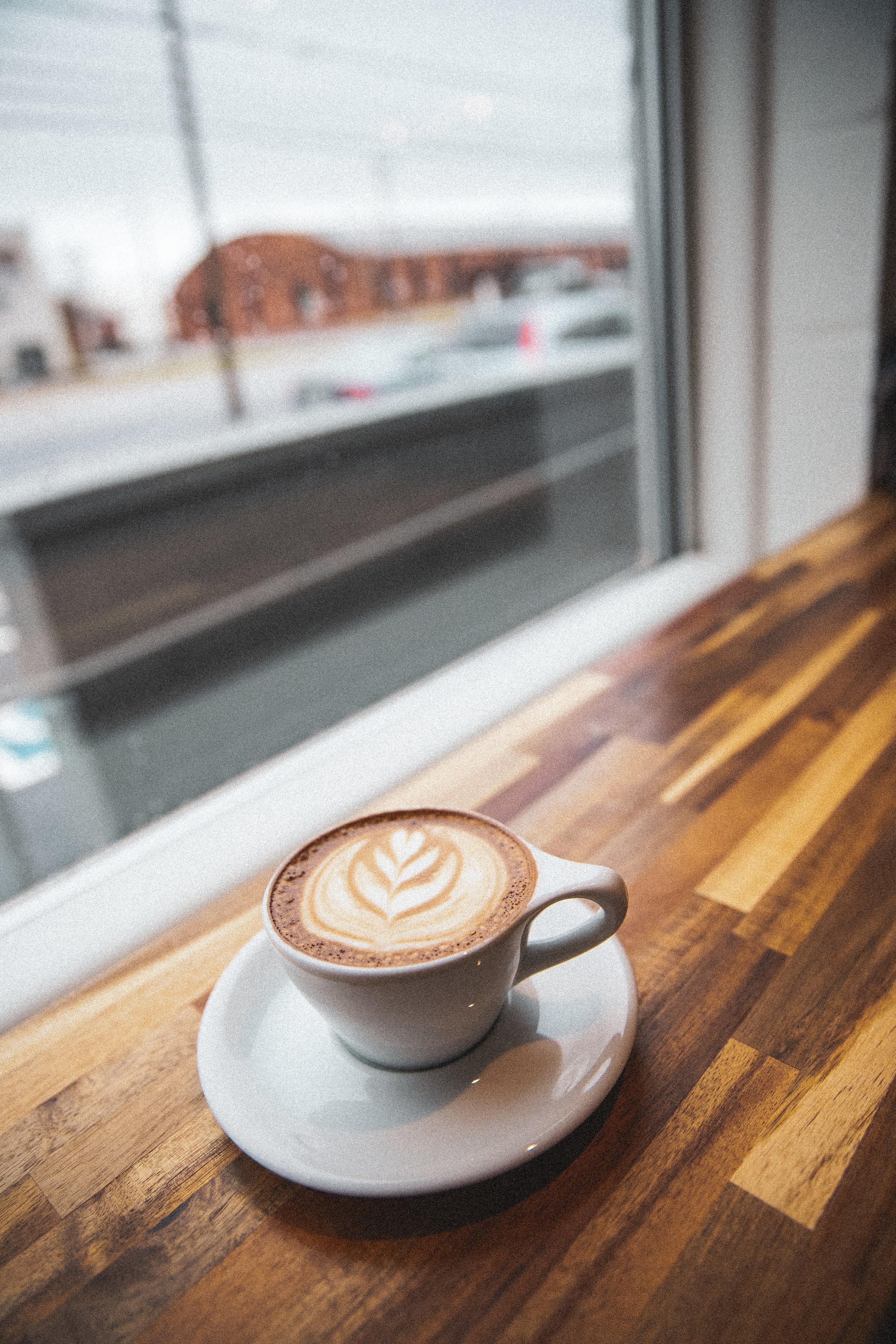 coffeeshop-photography-9I0648.jpg