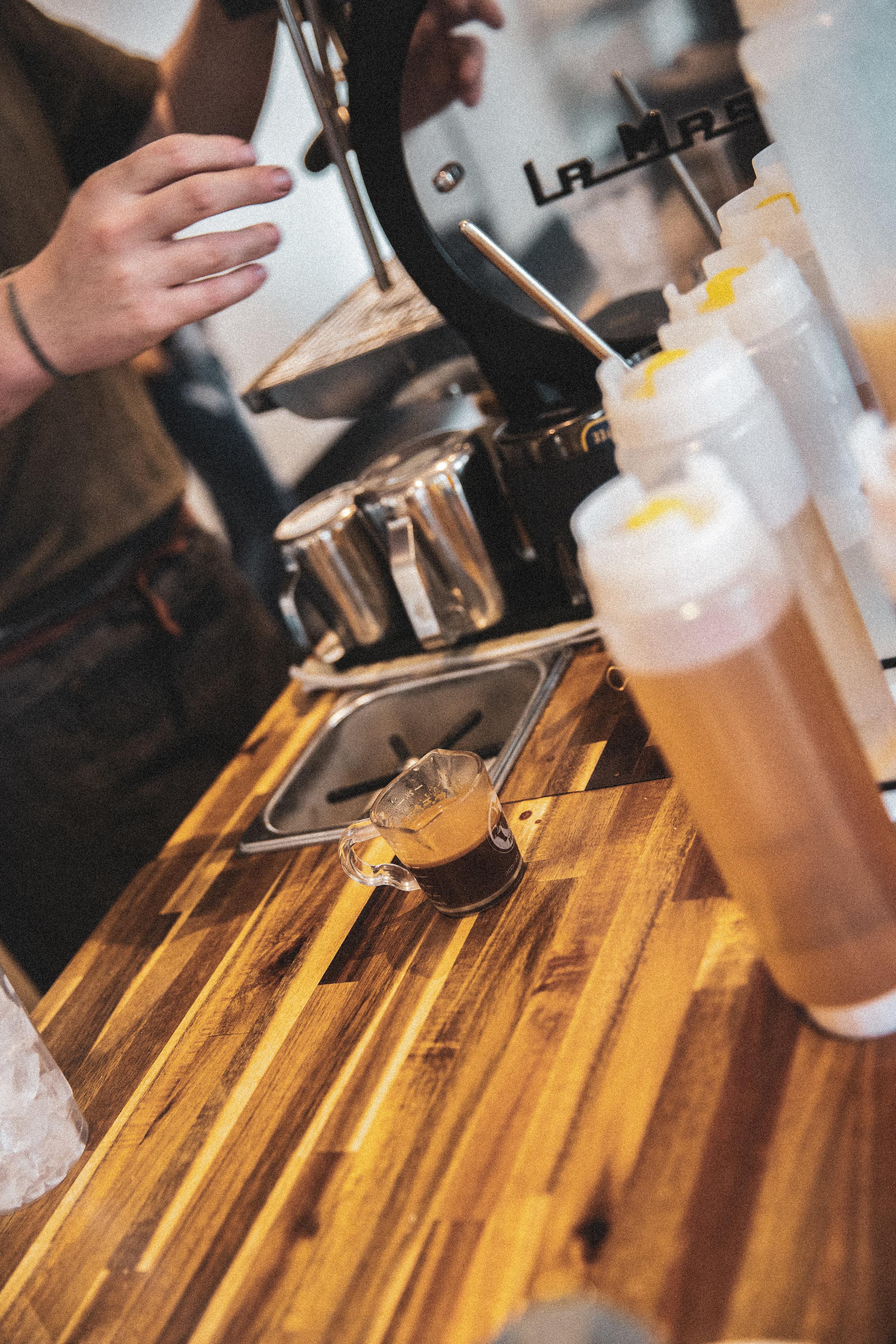 coffeeshop-photography-9I0652.jpg