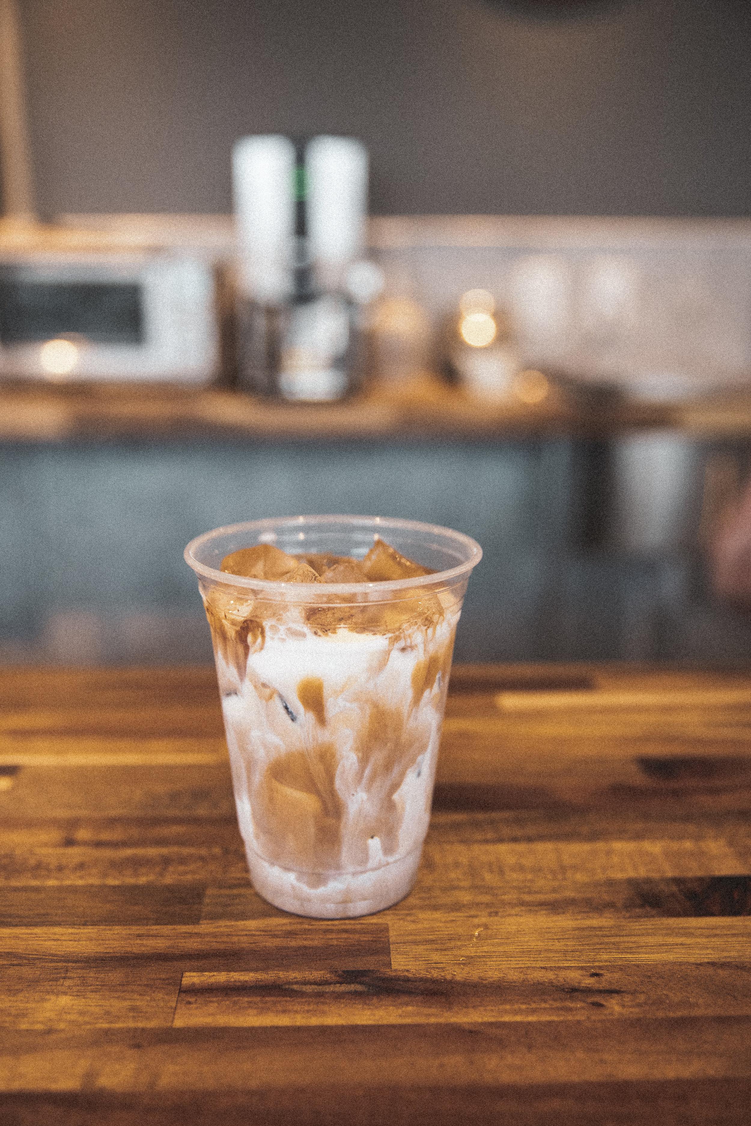 coffeeshop-photography-9I0657.jpg