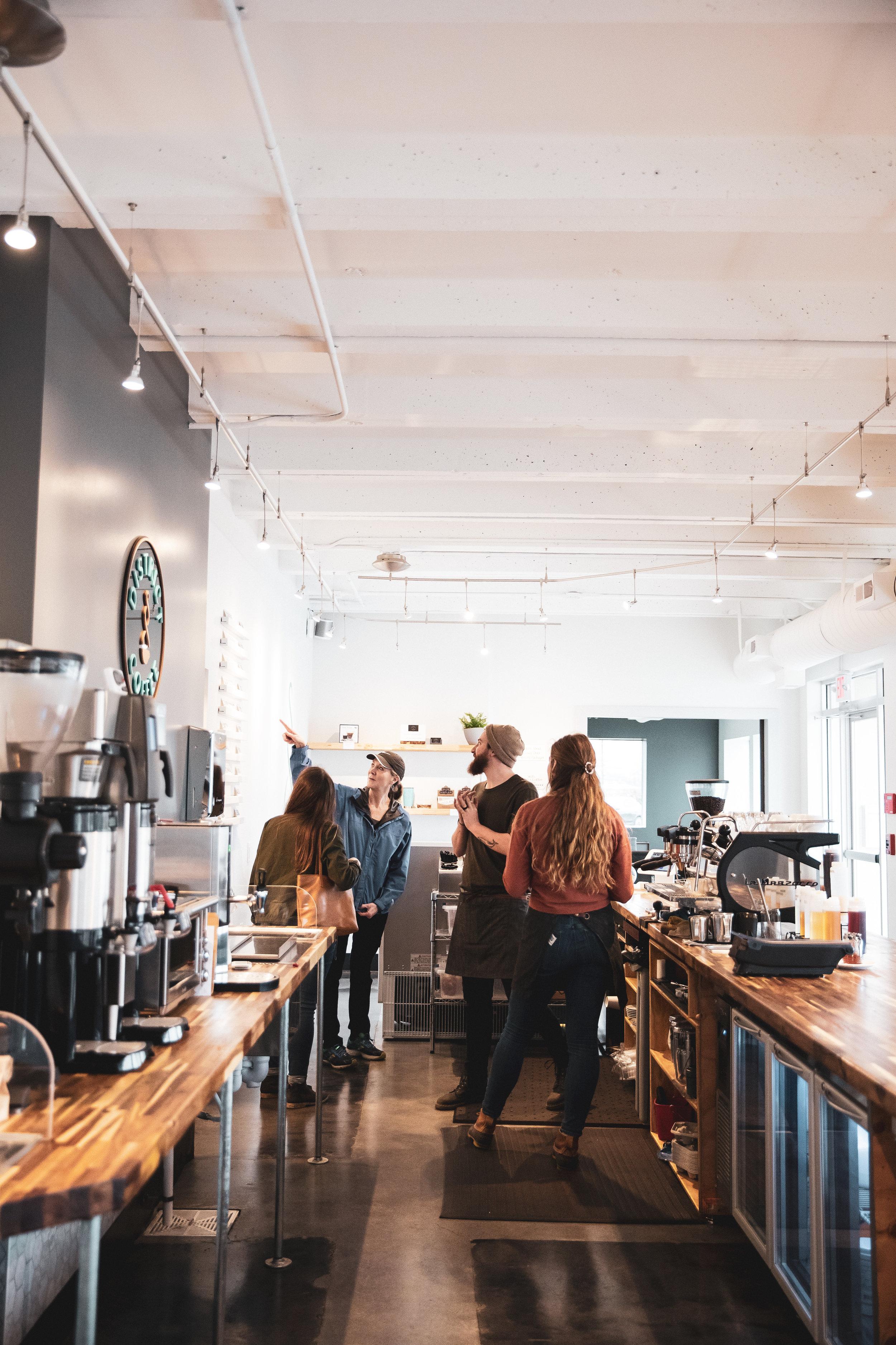 coffeeshop-photography-9I0661.jpg