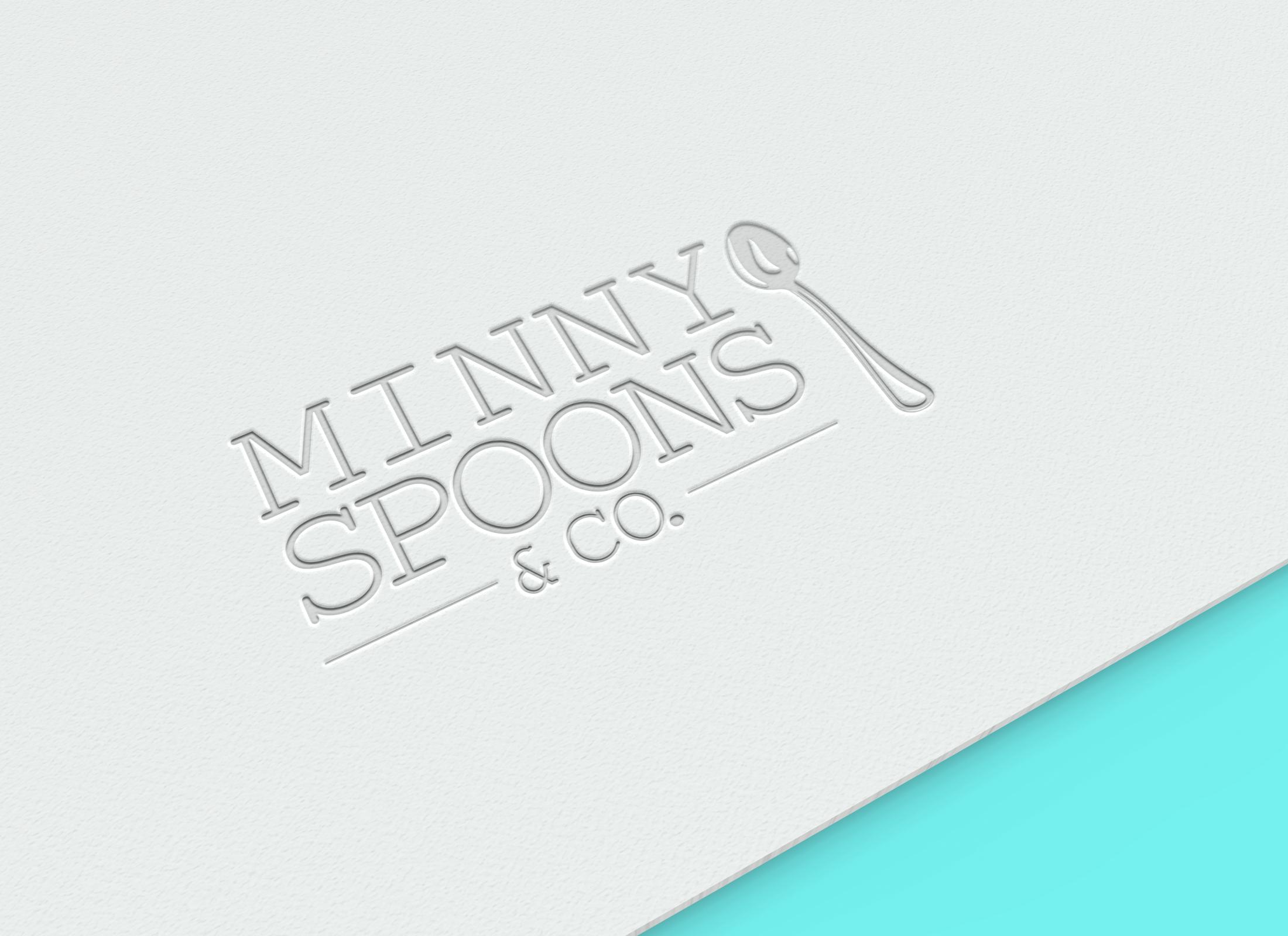 Minny Spoons Logo Mockup.png