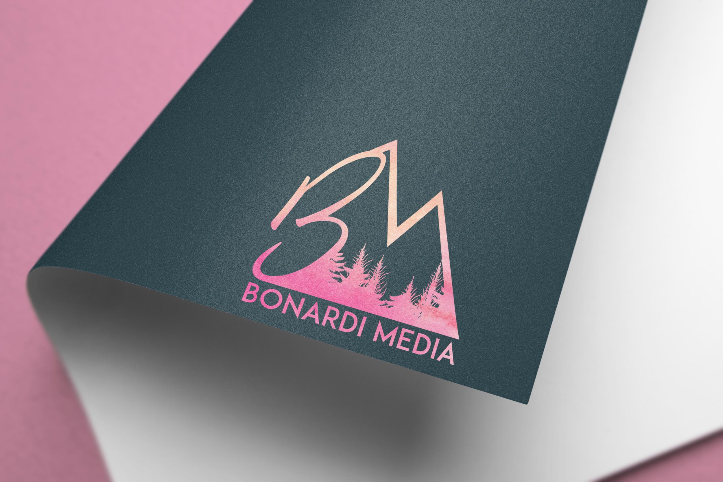Bonardimedia-logomock up.png
