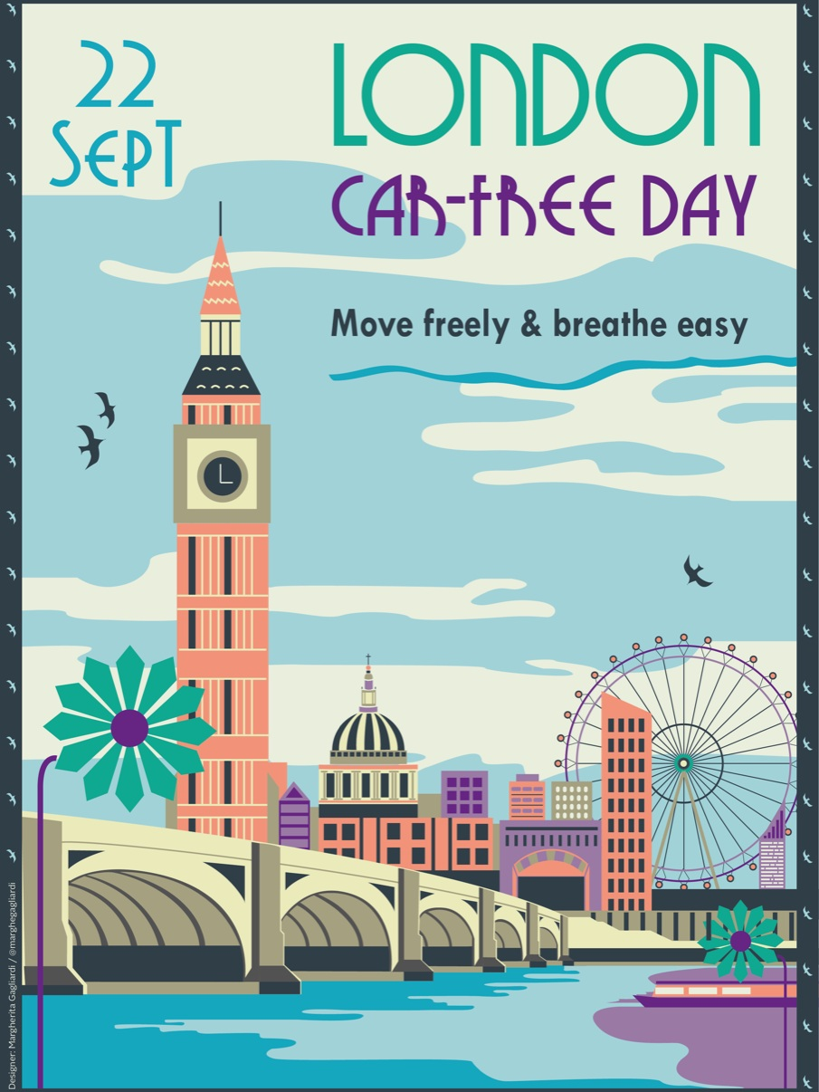 London_Car_Free_Day_Postcard for printing original.png