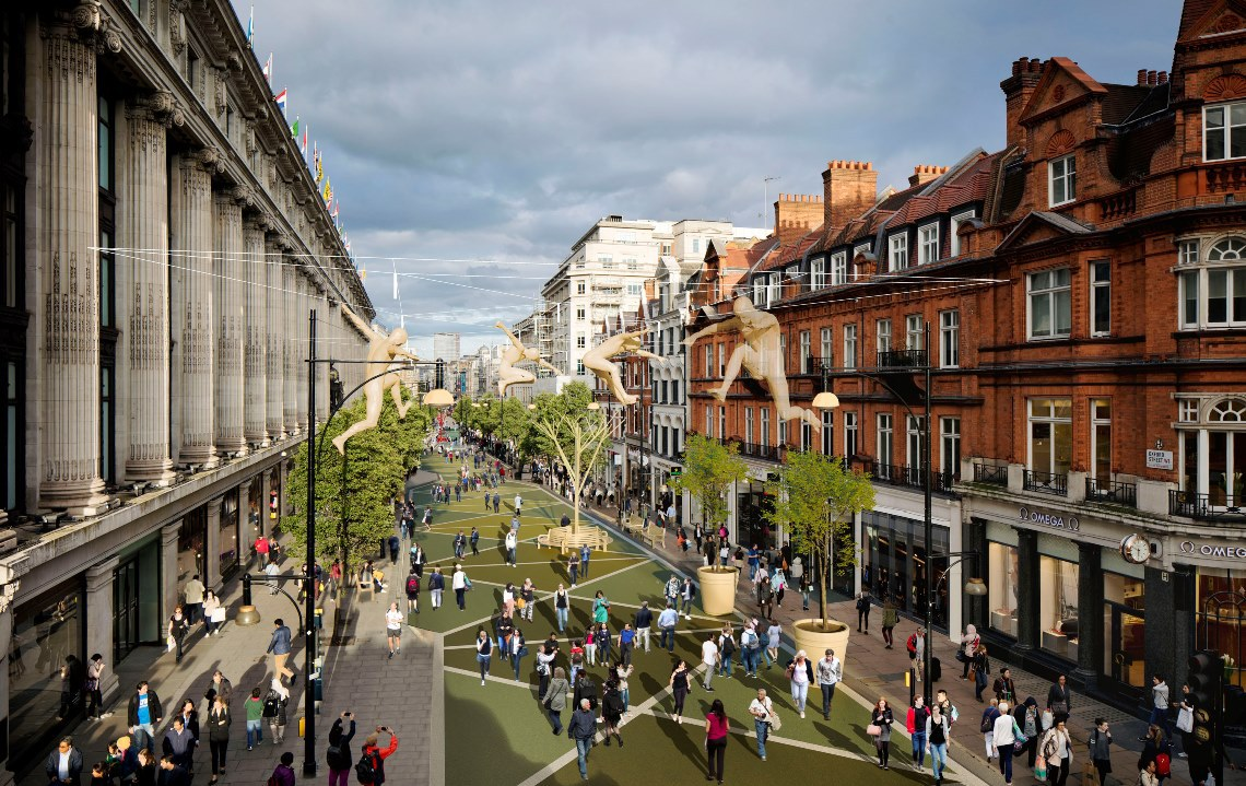 A vision of the future - London Car free Oxford Street.jpg