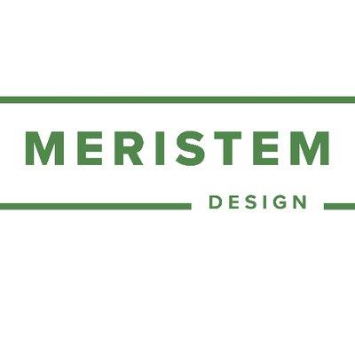 Meristem Design