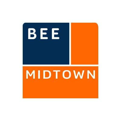 Bee Midtown BID
