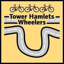 Tower Hamlets Wheelers