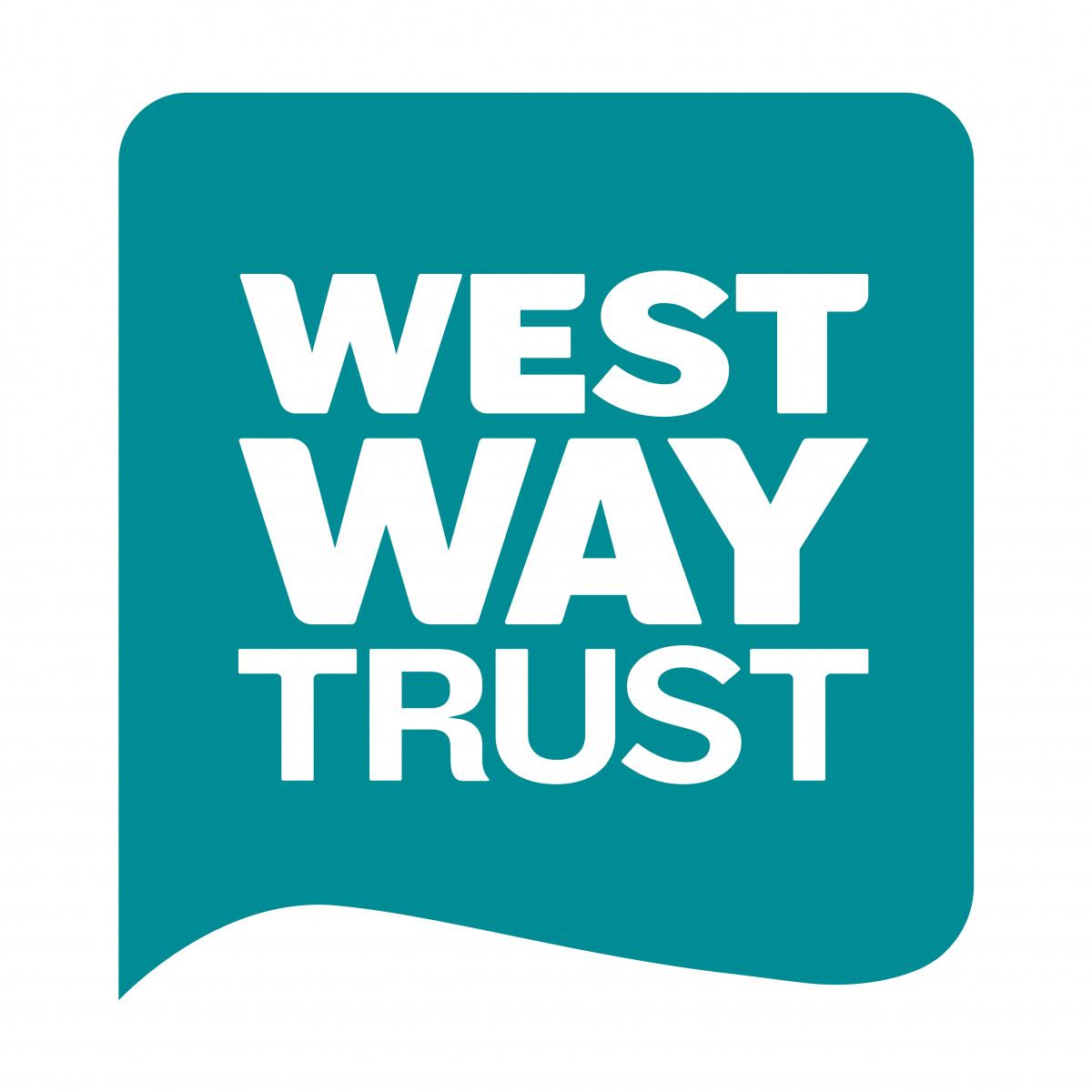 The Westway Trust