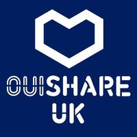 OuiShare UK