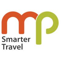 MP Smarter Travel