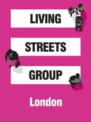 London Living Streets