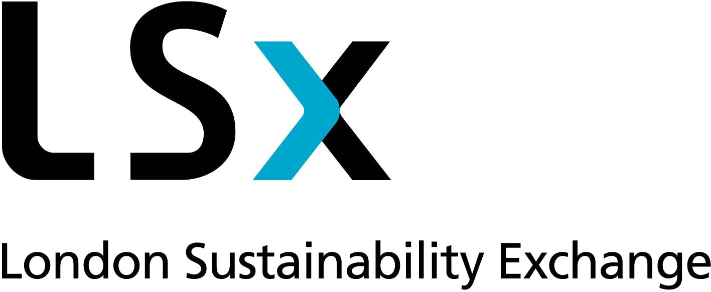 London Sustainability Exchange