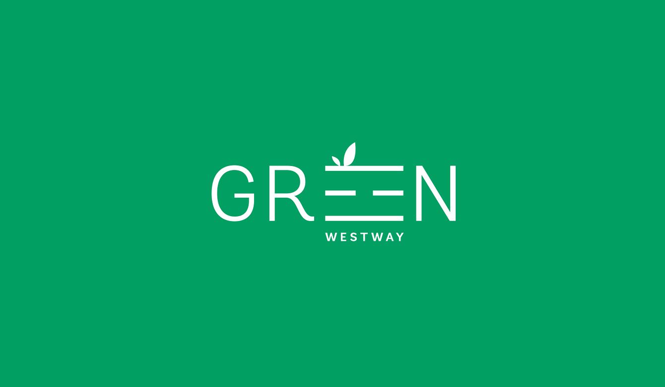 Green Westway