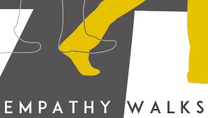 Empathy Walks