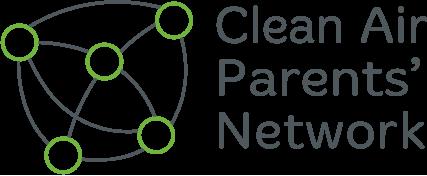Clean Air Parents Network