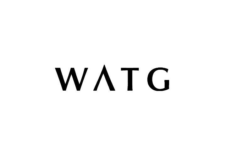 WATG Architects