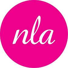 NLA logo square.jpeg