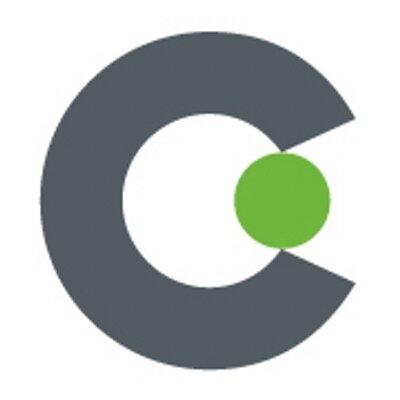 ClientEarth logo square.jpeg