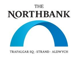 The Northbank BID