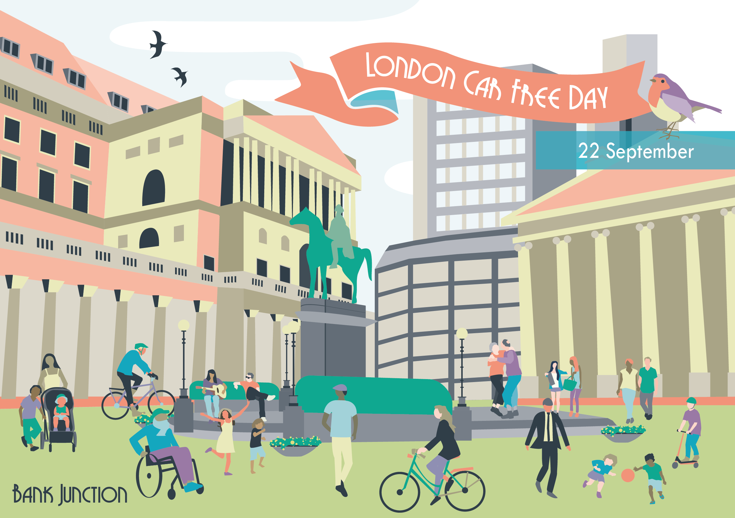 london_car_free_day_Postcards_7_Print-01.png