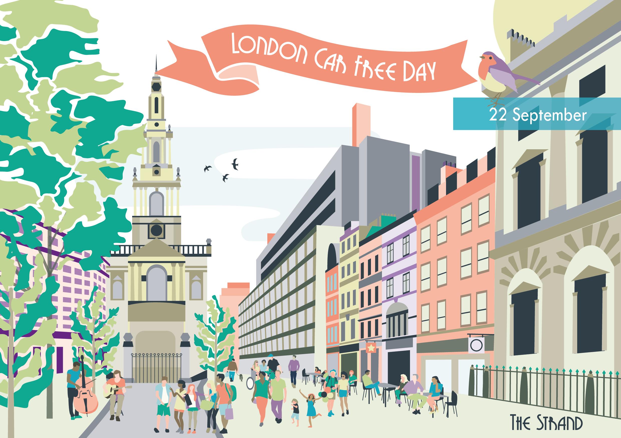 london_car_free_day_Postcards_7_Print-04.png