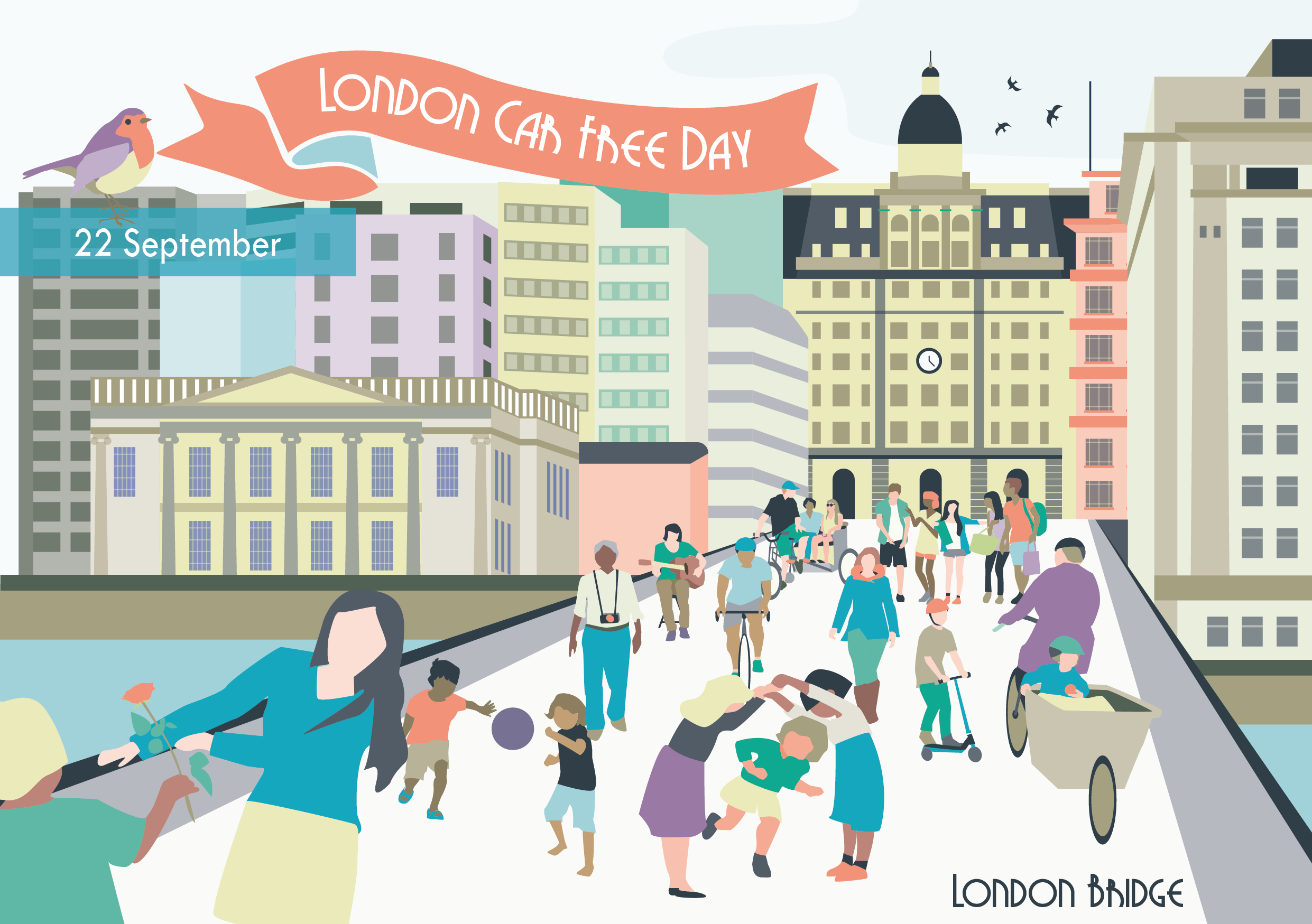 london_car_free_day_Postcards_7_Print-05.png