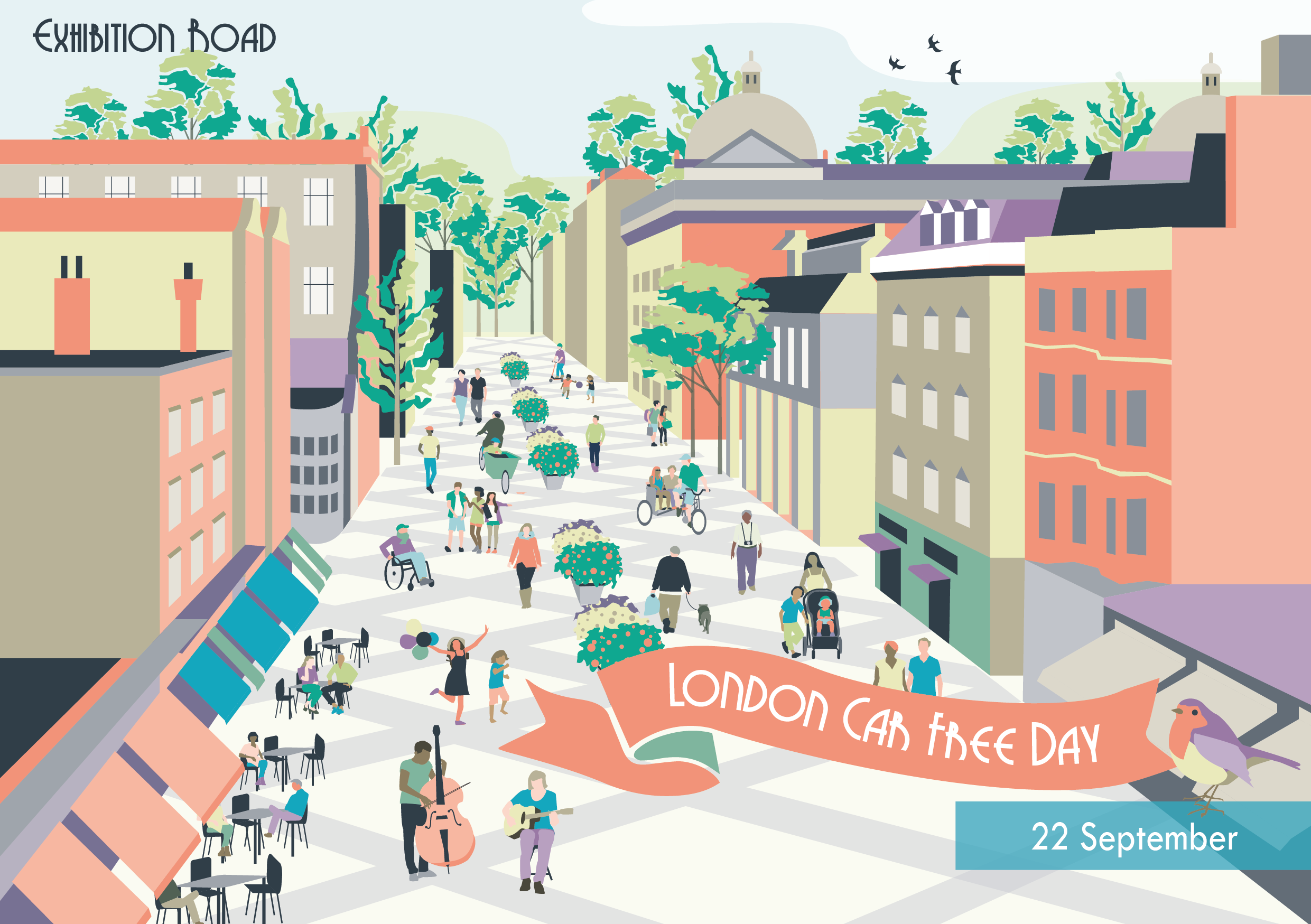 london_car_free_day_Postcards_7_Print-02.png