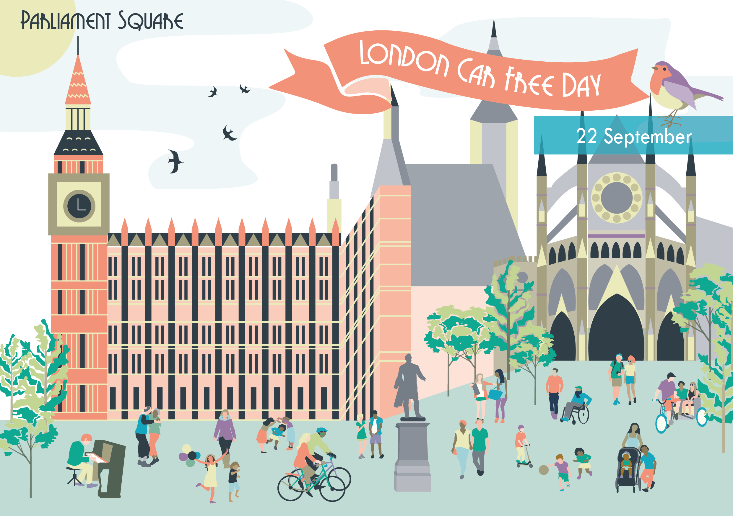 london_car_free_day_Postcards_7_Print-03.png