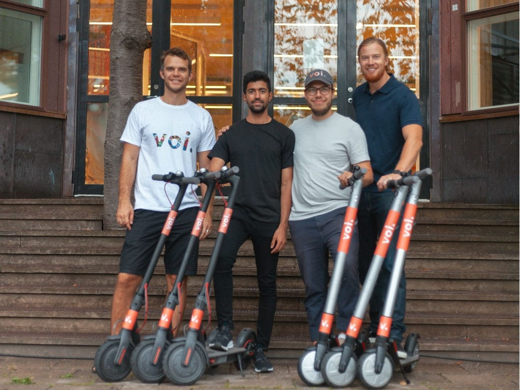 VOI team photo V1.jpg