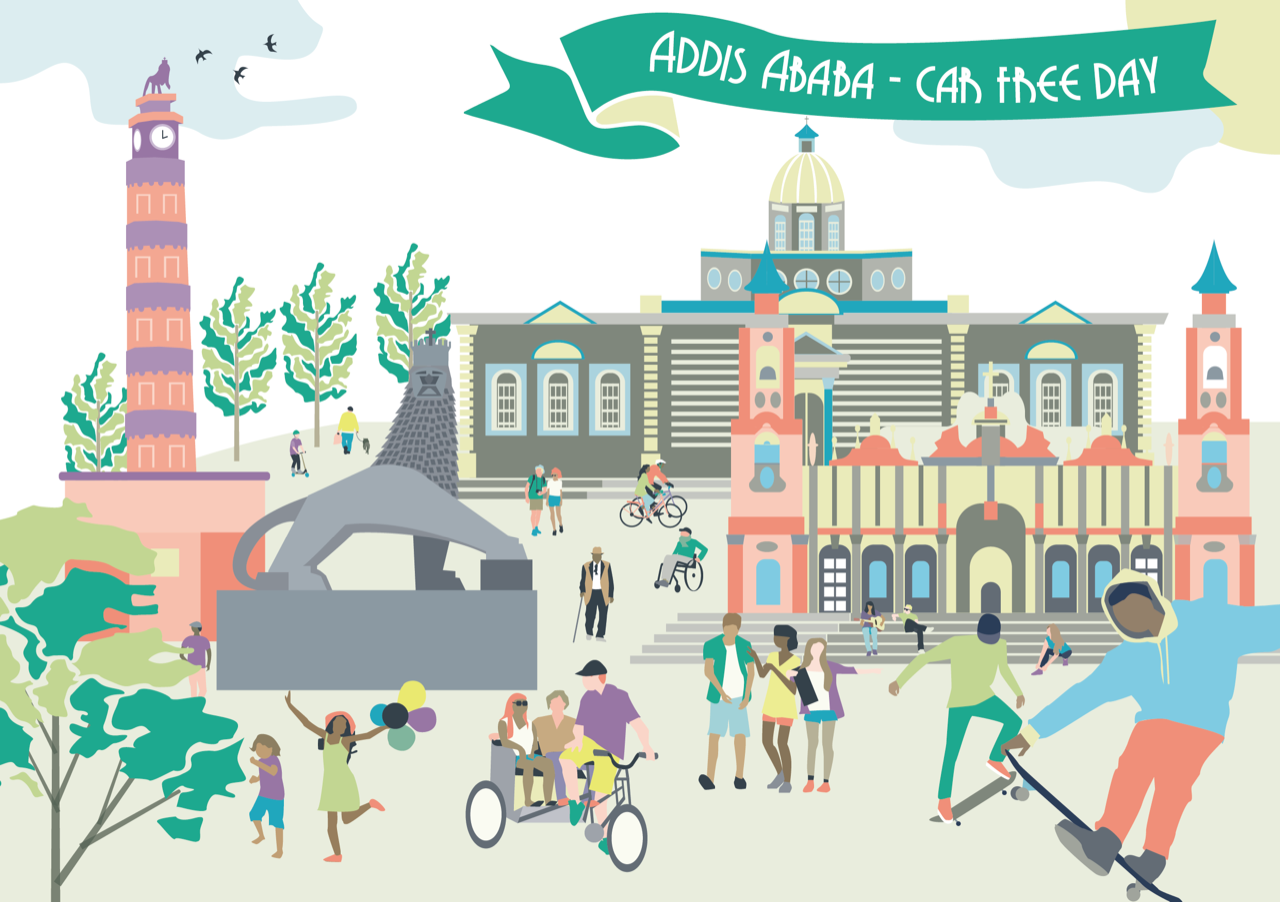 Car_Free_Day_Postcards-Addis2.png