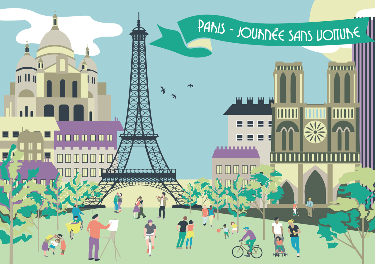 Car_Free_Day_Postcards-Paris2.png
