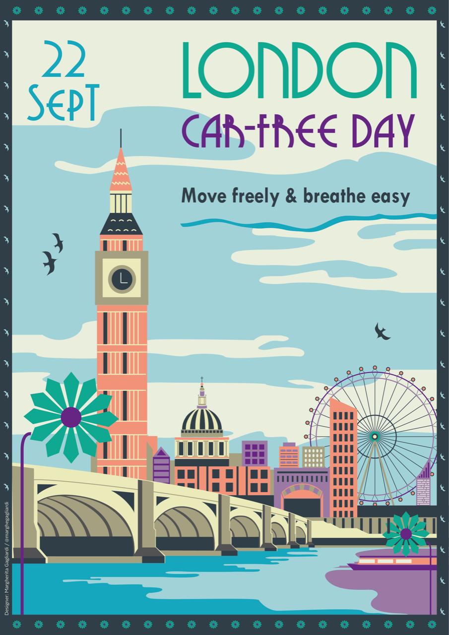 London_Car_Free_Day_Postcard for printing original.png