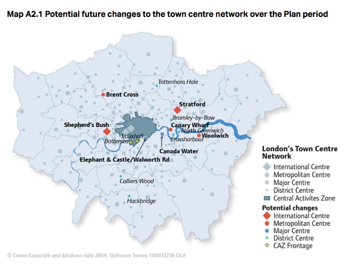 GLA London Plan Town Centres.png