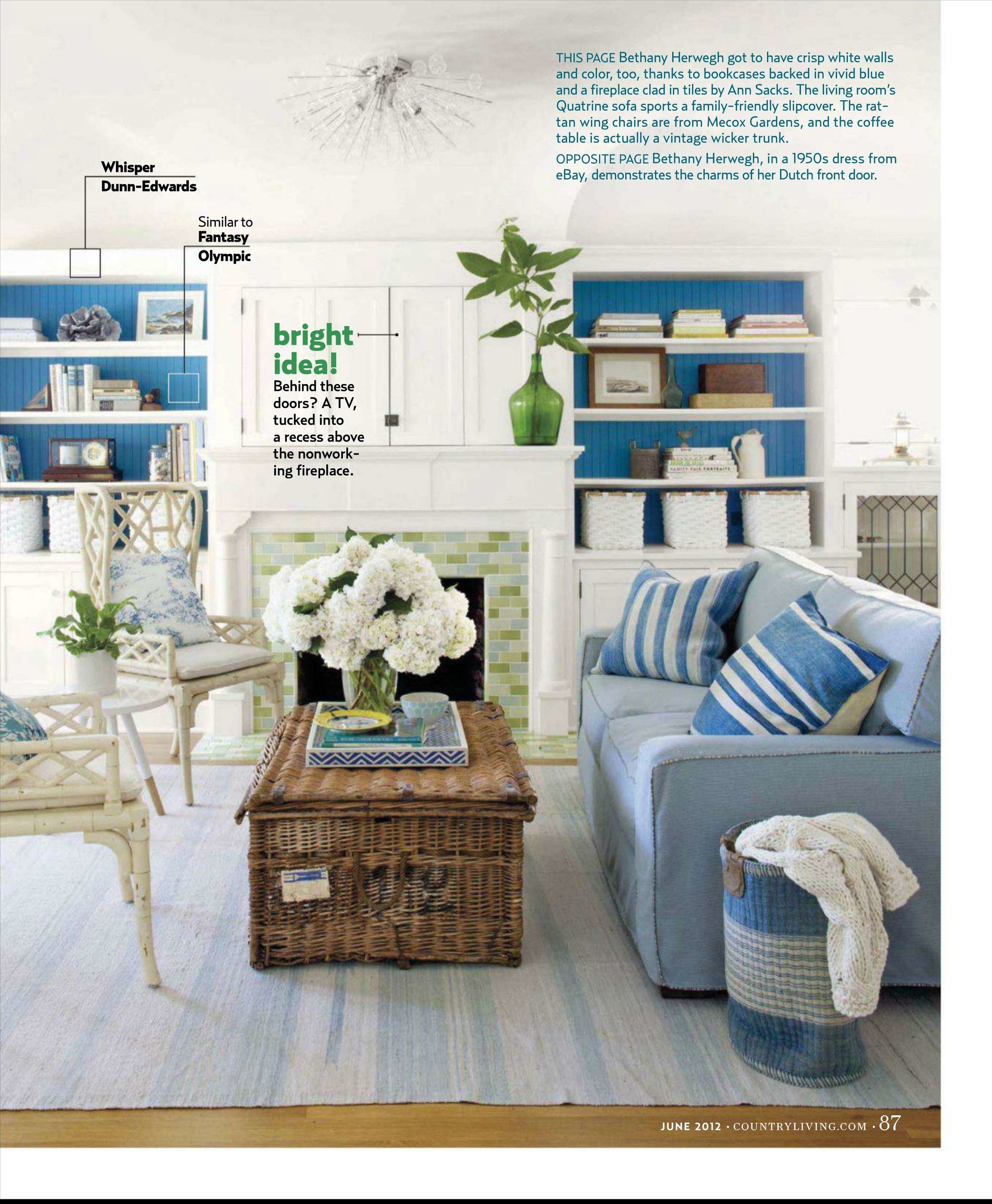 Country-Living-June-2012-US_66-3_Page_2.jpg