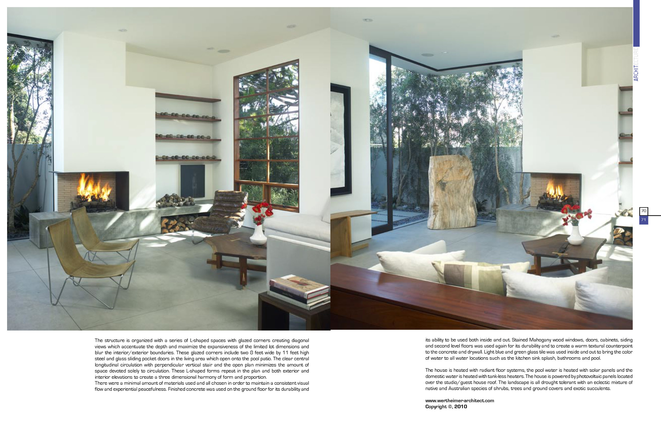 Country-Living-June-2012-US_66-3_Page_3.jpg