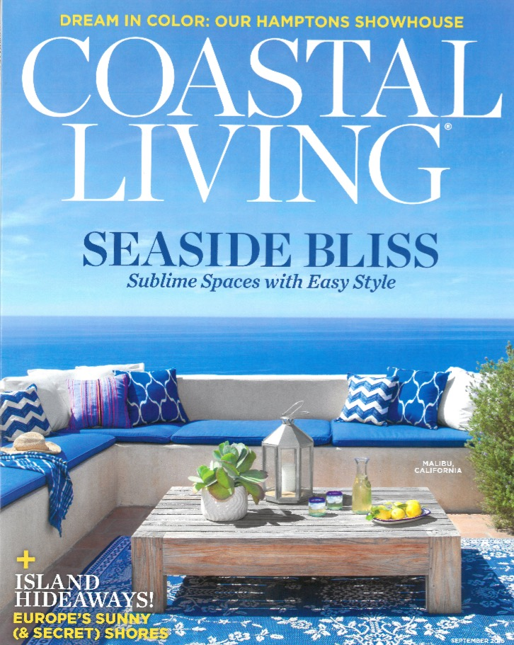 COASTAL LIVING COVER.jpg