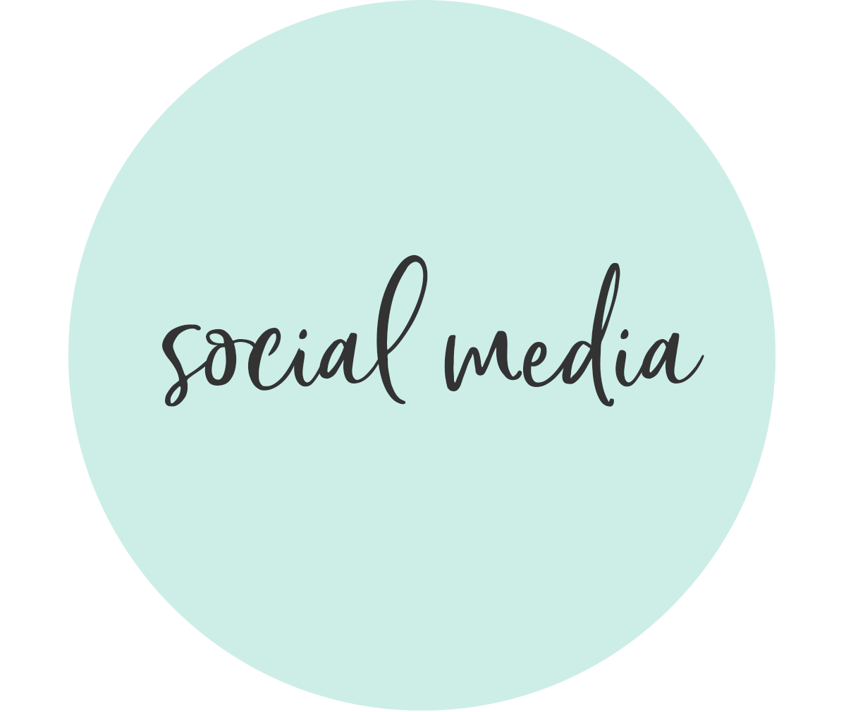 SOCIAL MEDIA  Social media isn't just selling your products! It's about engaging with your customers and serving them through education and inspiration. I offer several packages to help you step up your social media game.