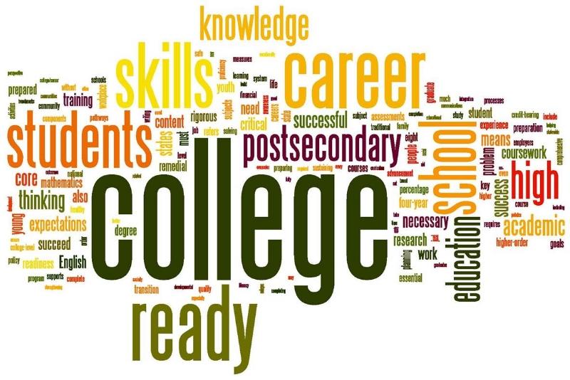 college-collage.jpg