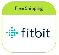 fitbit.PNG