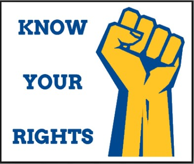 know your rights.jpg