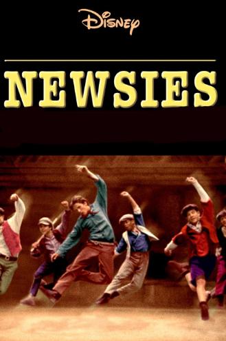 Newsies.png