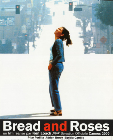 Bread and roses.png